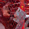 WWE_Hell_In_A_Cell_2018_PPV_720p_WEB_h264-HEEL_mp40445.jpg
