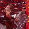 WWE_Hell_In_A_Cell_2018_PPV_720p_WEB_h264-HEEL_mp40446.jpg