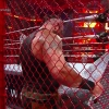 WWE_Hell_In_A_Cell_2018_PPV_720p_WEB_h264-HEEL_mp40447.jpg