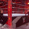 WWE_Hell_In_A_Cell_2018_PPV_720p_WEB_h264-HEEL_mp40474.jpg