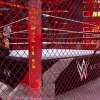 WWE_Hell_In_A_Cell_2018_PPV_720p_WEB_h264-HEEL_mp40475.jpg