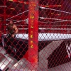 WWE_Hell_In_A_Cell_2018_PPV_720p_WEB_h264-HEEL_mp40476.jpg