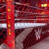 WWE_Hell_In_A_Cell_2018_PPV_720p_WEB_h264-HEEL_mp40477.jpg