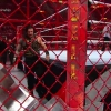 WWE_Hell_In_A_Cell_2018_PPV_720p_WEB_h264-HEEL_mp40478.jpg
