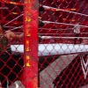 WWE_Hell_In_A_Cell_2018_PPV_720p_WEB_h264-HEEL_mp40479.jpg