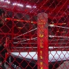 WWE_Hell_In_A_Cell_2018_PPV_720p_WEB_h264-HEEL_mp40484.jpg