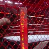 WWE_Hell_In_A_Cell_2018_PPV_720p_WEB_h264-HEEL_mp40485.jpg