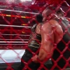 WWE_Hell_In_A_Cell_2018_PPV_720p_WEB_h264-HEEL_mp40488.jpg