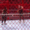 WWE_Hell_In_A_Cell_2018_PPV_720p_WEB_h264-HEEL_mp40547.jpg