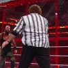 WWE_Hell_In_A_Cell_2018_PPV_720p_WEB_h264-HEEL_mp40673.jpg