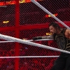 WWE_Hell_In_A_Cell_2018_PPV_720p_WEB_h264-HEEL_mp40716.jpg