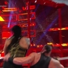 WWE_Hell_In_A_Cell_2018_PPV_720p_WEB_h264-HEEL_mp40722.jpg
