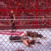WWE_Hell_In_A_Cell_2018_PPV_720p_WEB_h264-HEEL_mp41277.jpg