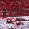 WWE_Hell_In_A_Cell_2018_PPV_720p_WEB_h264-HEEL_mp41278.jpg