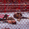 WWE_Hell_In_A_Cell_2018_PPV_720p_WEB_h264-HEEL_mp41311.jpg