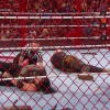 WWE_Hell_In_A_Cell_2018_PPV_720p_WEB_h264-HEEL_mp41313.jpg