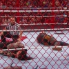 WWE_Hell_In_A_Cell_2018_PPV_720p_WEB_h264-HEEL_mp41315.jpg