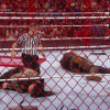 WWE_Hell_In_A_Cell_2018_PPV_720p_WEB_h264-HEEL_mp41316.jpg