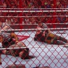 WWE_Hell_In_A_Cell_2018_PPV_720p_WEB_h264-HEEL_mp41326.jpg