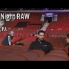 WWE_Chronicle_S01E08_Roman_Reigns_Part_2_720p_WEB_h264-HEEL_mp41965.jpg