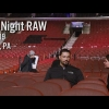 WWE_Chronicle_S01E08_Roman_Reigns_Part_2_720p_WEB_h264-HEEL_mp41966.jpg