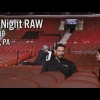 WWE_Chronicle_S01E08_Roman_Reigns_Part_2_720p_WEB_h264-HEEL_mp41967.jpg