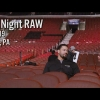 WWE_Chronicle_S01E08_Roman_Reigns_Part_2_720p_WEB_h264-HEEL_mp41968.jpg