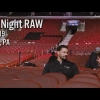 WWE_Chronicle_S01E08_Roman_Reigns_Part_2_720p_WEB_h264-HEEL_mp41969.jpg