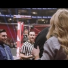 WWE_Chronicle_S01E08_Roman_Reigns_Part_2_720p_WEB_h264-HEEL_mp41971.jpg