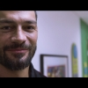 WWE_Chronicle_S01E08_Roman_Reigns_Part_2_720p_WEB_h264-HEEL_mp42640.jpg