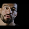 WWE_Chronicle_S01E08_Roman_Reigns_Part_2_720p_WEB_h264-HEEL_mp43359.jpg