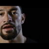 WWE_Chronicle_S01E08_Roman_Reigns_Part_2_720p_WEB_h264-HEEL_mp43361.jpg