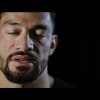 WWE_Chronicle_S01E08_Roman_Reigns_Part_2_720p_WEB_h264-HEEL_mp43365.jpg