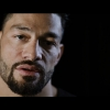 WWE_Chronicle_S01E08_Roman_Reigns_Part_2_720p_WEB_h264-HEEL_mp43371.jpg