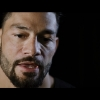 WWE_Chronicle_S01E08_Roman_Reigns_Part_2_720p_WEB_h264-HEEL_mp43373.jpg