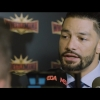 WWE_Chronicle_S01E08_Roman_Reigns_Part_2_720p_WEB_h264-HEEL_mp43402.jpg