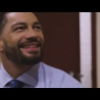WWE_Chronicle_S01E08_Roman_Reigns_Part_2_720p_WEB_h264-HEEL_mp43406.jpg