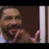 WWE_Chronicle_S01E08_Roman_Reigns_Part_2_720p_WEB_h264-HEEL_mp43407.jpg