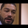 WWE_Chronicle_S01E08_Roman_Reigns_Part_2_720p_WEB_h264-HEEL_mp43421.jpg