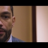 WWE_Chronicle_S01E08_Roman_Reigns_Part_2_720p_WEB_h264-HEEL_mp43422.jpg