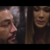 WWE_Chronicle_S01E08_Roman_Reigns_Part_2_720p_WEB_h264-HEEL_mp43429.jpg