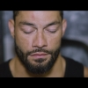 WWE_Chronicle_S01E08_Roman_Reigns_Part_2_720p_WEB_h264-HEEL_mp44246.jpg