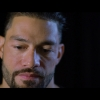 WWE_Chronicle_S01E08_Roman_Reigns_Part_2_720p_WEB_h264-HEEL_mp44289.jpg