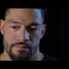 WWE_Chronicle_S01E08_Roman_Reigns_Part_2_720p_WEB_h264-HEEL_mp44290.jpg