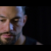 WWE_Chronicle_S01E08_Roman_Reigns_Part_2_720p_WEB_h264-HEEL_mp44292.jpg