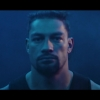 WWE_Chronicle_S01E06_Roman_Reigns_720p_WEB_h264-HEEL_mp40064.jpg