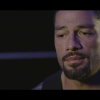 WWE_Chronicle_S01E06_Roman_Reigns_720p_WEB_h264-HEEL_mp40646.jpg