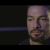 WWE_Chronicle_S01E06_Roman_Reigns_720p_WEB_h264-HEEL_mp40694.jpg