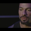 WWE_Chronicle_S01E06_Roman_Reigns_720p_WEB_h264-HEEL_mp40994.jpg