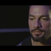 WWE_Chronicle_S01E06_Roman_Reigns_720p_WEB_h264-HEEL_mp41469.jpg